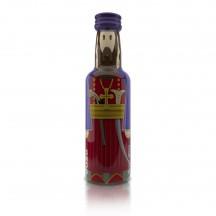 Papaflessas gogreek® Οuzo Miniature 50ml