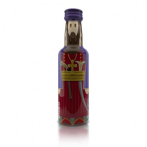 Papaflessas gogreek® Οuzo Miniature 50ml The Shop