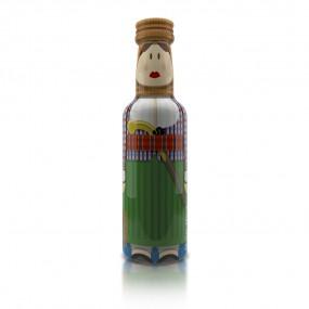 Bouboulina gogreek® Οuzo Miniature 50ml