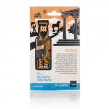 Ulysses gogreek® Magnetic Bookmark
