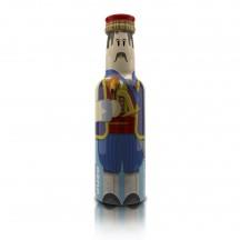 Kanaris gogreek® Οuzo Miniature 50ml