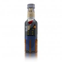 Kapodistrias gogreek® Οuzo Miniature 50ml