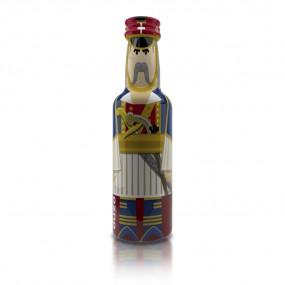 Kolokotronis gogreek® Οuzo Miniature 50ml