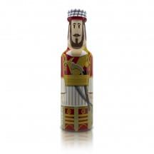 Makrigiannis gogreek® Οuzo Miniature 50ml
