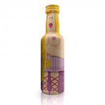 Aphrodite gogreek® Οuzo Miniature 50ml