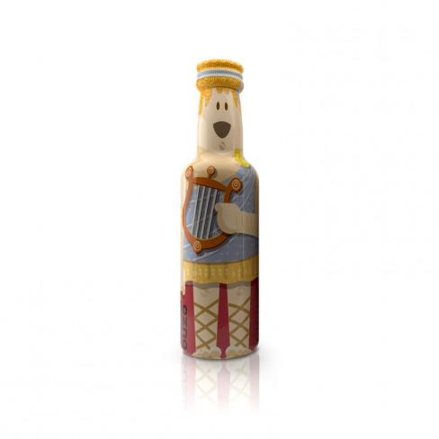 Apollo gogreek® Οuzo Miniature 50ml